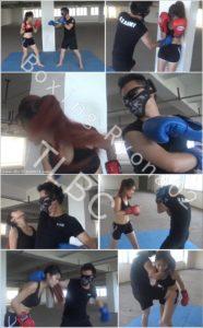 Boxing ryona02