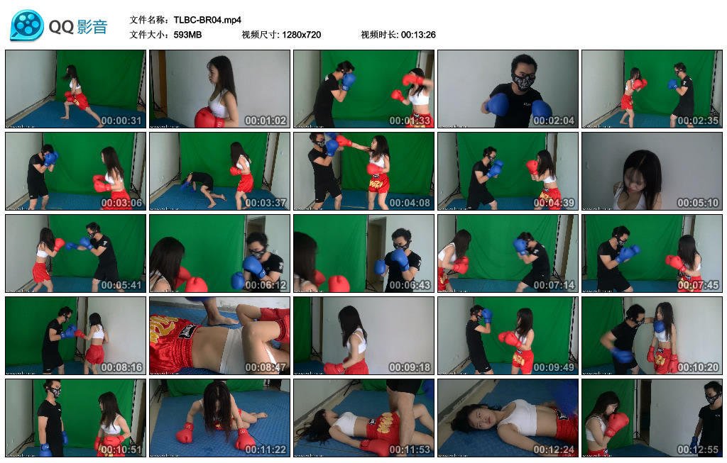 tlbc-br04-mp4_thumbs_2016-10-21-20_45_34